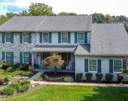 121 Hedgerow Way, Lansdale image