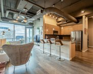 1 E Lexington Avenue Unit #1201, Phoenix image