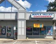 245 Maple Street Unit ##12 (Corner Valley St), Manchester image