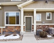 1768 Aspen Meadows, Federal Heights image