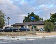 22361     Bertie Avenue, Moreno Valley image