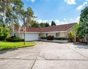 1050 Aloma Avenue, Winter Park image