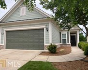 211 English Ivy Dr, Griffin image