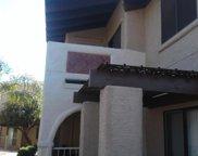 5757 W Eugie Avenue Unit #2002, Glendale image