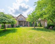 4732 Big Sky Court, Red Wing image