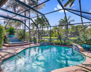 38 Laguna Terrace, Palm Beach Gardens image