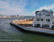 45 Inlet Drive, Point Pleasant Beach image