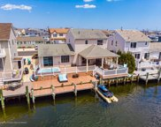355 Fort Meyers Court, Lavallette image