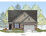 1418 Blooming Mountain Way, Kernersville image