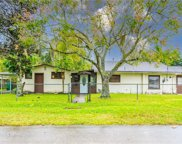 401 Old Mission Road, New Smyrna Beach image