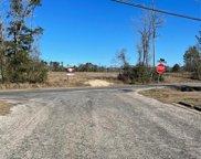 TBD Old Woodville Road, Livingston image