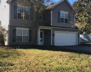 2036 Summit Ridge  Lane, Kannapolis image