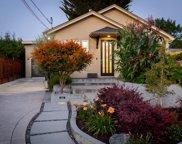 344 Pine St, Santa Cruz image