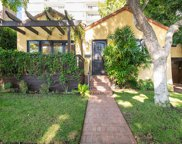 9049  Elevado St, West Hollywood image