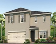 3100 Country Club Circle, Winter Haven image