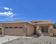10138 W Parkway Drive, Tolleson image