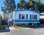 428 Shorewood Ln 428, San Jose image