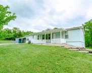 370 North Lindsey  Road, Winfield image