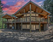601 S Woodlawn Dr, Harrison image