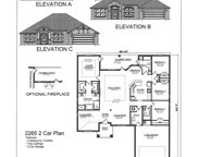 20021 Heathrow Drive, Silverhill image