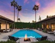 1599   N Via Norte, Palm Springs image