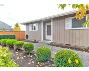 875 NE TERRITORIAL  RD, Canby image
