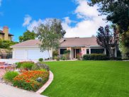 7022     Quito Court, Camarillo image