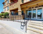 88 N Jackson Ave 123, San Jose image
