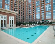 1820 Peachtree Street NW Unit 603, Atlanta image