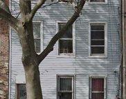 564 Kingston Avenue, Brooklyn image