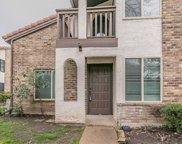 14151 Montfort Drive Unit 262, Dallas image