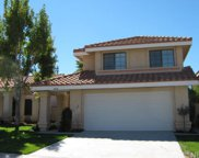 15618 Lucille Court, Canyon Country image