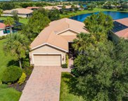 3910 Otter Bend  Circle, Fort Myers image