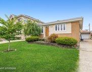5128 N Overhill Avenue, Norridge image