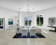 3330 St Malo Court, Palm Beach Gardens image