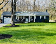 8146 Lois Drive, West Chester image