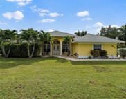 7850 167th Court N, Palm Beach Gardens image