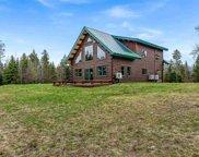 750 Kidder Hill Ridge, Lowell image