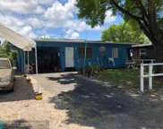 1205 NW 3rd St, Fort Lauderdale image