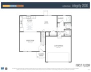 6345 Armstong Drive, South Bend image