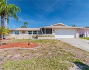 5543 Chipper Drive, New Port Richey image