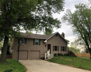 219 Downey Drive, Wellsville image