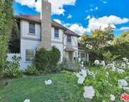 1219  Beverly Green Dr, Beverly Hills image