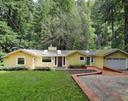 2300 Lockhart Gulch Rd, Scotts Valley image