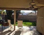 6823 W Louise Drive, Glendale image