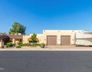 4936 W Shangri La Road, Glendale image