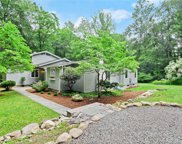 208 Mill  Road, New Canaan image