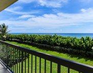 3390 S Ocean Boulevard Unit #203, Palm Beach image