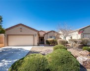 7641 CHAFFINCH Street, North Las Vegas image