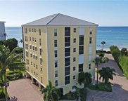 3483 Gulf Shore Blvd N Unit 204, Naples image